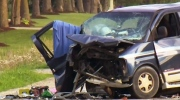 CTV Kitchener: Milverton crash