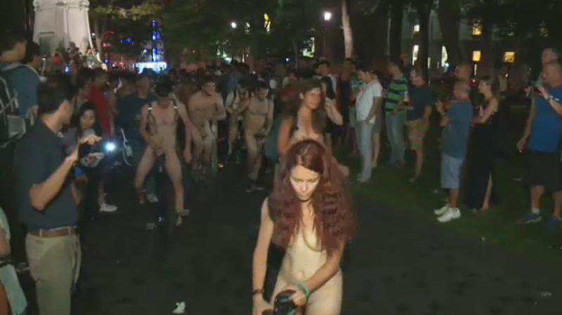 Salman khan fake nude pics