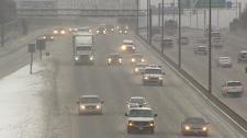 ottawa winter storm, freezing rain ottawa