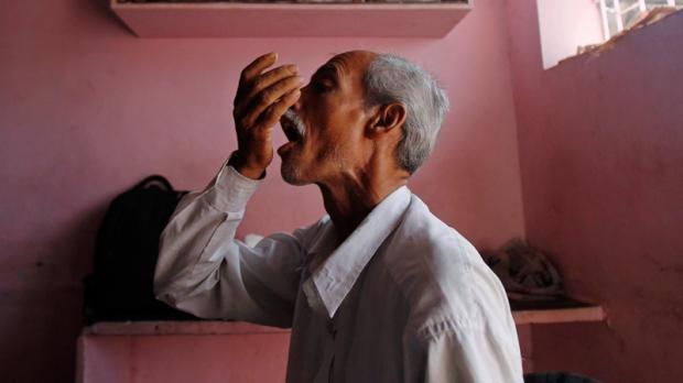 india, india tuberculosis