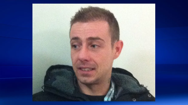 Strathmore RCMP ask for assistance in locating missing man with