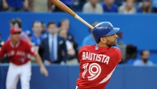 Jays beat Tigers in 19 innings