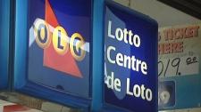 Lotto generic
