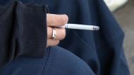 smoking, cigarette smoking, cigarette, generic