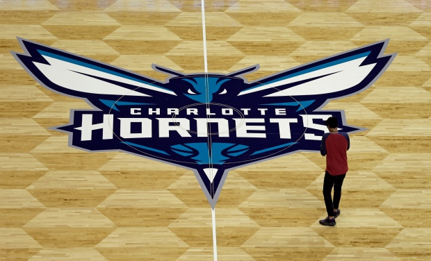 Charlotte looking to host NBA All-Star game