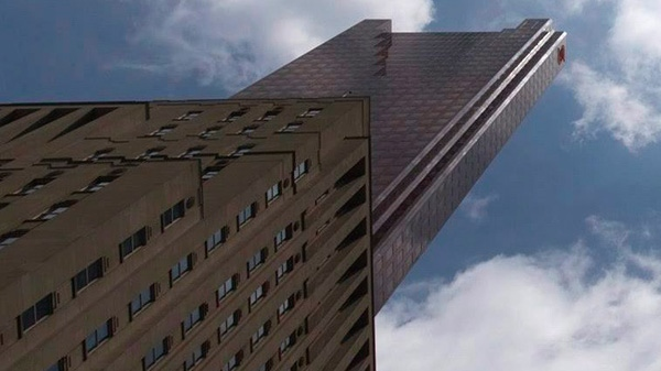 Scotiabank mortgage center address houston tx