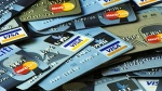 Canada AM: How to choose your first credit card