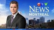 Paul Karwatsky CTV News