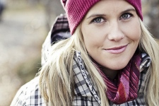 Canadian freestyle ski pioneer Sarah Burke died Thursday, Jan. 19 following a horrific crash nine days earlier.