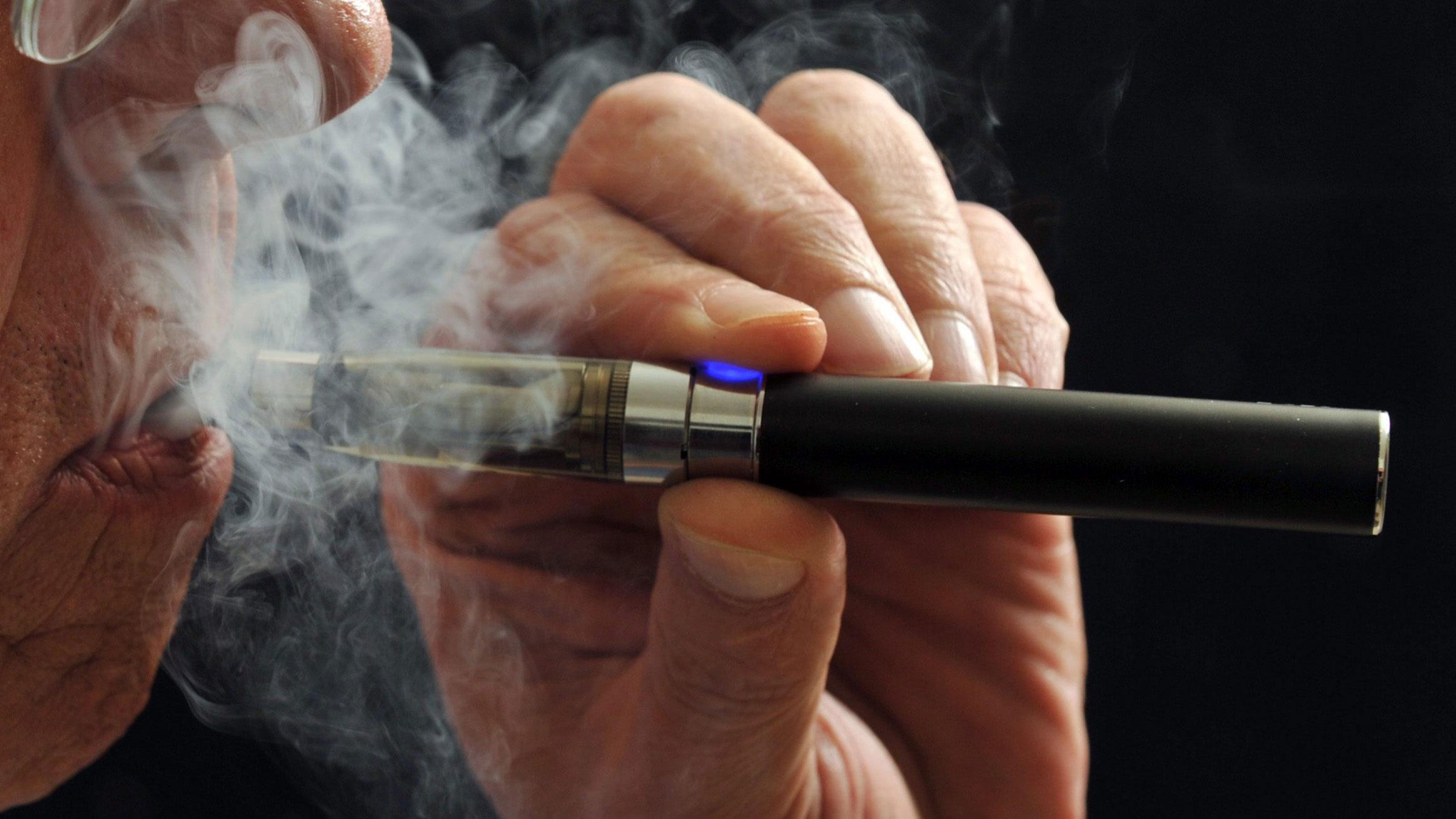 Buy 555 cigarettes a USA