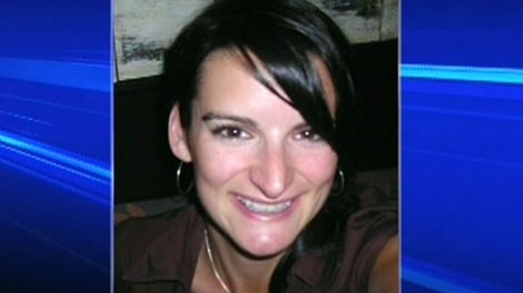 Sheila Nabb, 37, was found beaten and lying in a pool of blood in a hotel elevator in the popular Mazatlan tourist area in Mexico on Saturday, Jan 21, 2012.