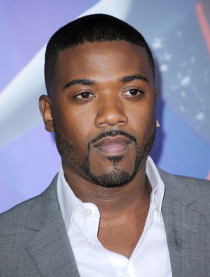 Ray J pleads not guilty to sexual battery, resisting arrest