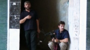 CTV National News: Failed secret rescue mission
