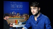 Canada AM: Radcliffe on new film 'The F Word'