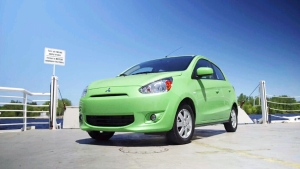 Canada AM: Great commuter cars for students