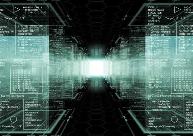 Internet, web generic