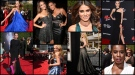 The stars of 'Sin City: A Dame to Kill For' hit the red carpet in bold black dresses that are to die for, while Hollywood's other leading ladies added some colour to the mix. Check out 25 red carpet looks.