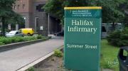 CTV Atlantic: Possible date rape drugs stolen