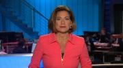 CTV National News for Thursday, Aug. 21, 2014