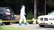 Canada AM: Double murder in Montague