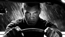 This image released by The Weinstein Company shows Josh Brolin in a scene from, 'Sin City: A Dame to Kill For.' (The Weinstein Company)