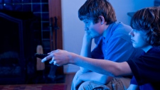 Lack of sleep could lead to obesity in teens