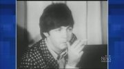 CTV Vancouver: The Last Word: The Beatles