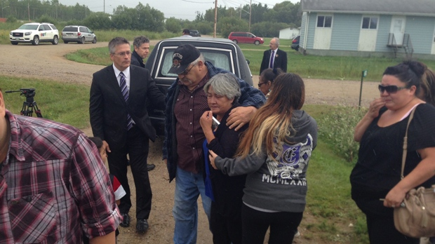 Tina Fontaine funeral/2014-08-23 - funeral 7.jpg