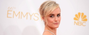 Stars arrive at the 66th Annual Emmy Awards