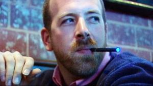 CTV National News: Calls for regulation