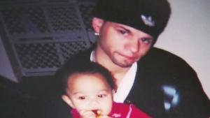 CTV Atlantic: Arrest in decade-old murder