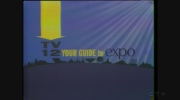 Your Guide to Expo 67