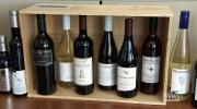 CTV Edmonton: Fedex's wine delivery crackdown
