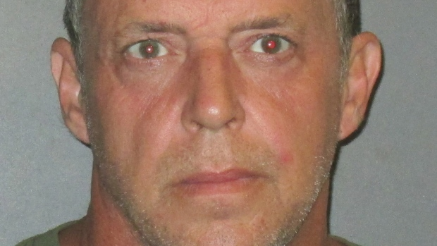 Will Hayden arrested on rape charge