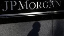 FBI investigating cyberattacks on U.S. banks