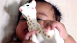 CTV Vancouver: Parents worried of 'Sophie' choking