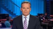 CTV National News for Thursday, Aug. 28, 2014