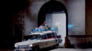 CTV News Channel: Ghostbusters get called back