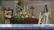 CTV News Channel: Wife's last pictures returned