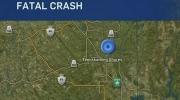 CTV Northern Ontario: Fatal Crash