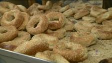 CTV Montreal: DAD's Bagels closes