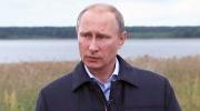 CTV National News: Putin talks statehood