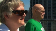 CTV National News: Draining savings to save a life