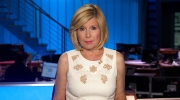 CTV National News for Sunday, Aug. 31, 2014