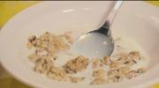 Consumer Alert: Can healthy cereals taste good?