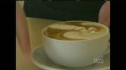 CTV Kitchener: Coffee nap study