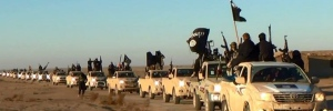 Islamic State convoy - DE crop