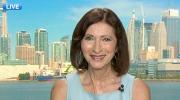CTV News Channel: Breach investigated