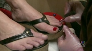 Consumer Alert: Manicures and pedicures