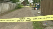 CTV Calgary: Death in Bowness – a teenager charged